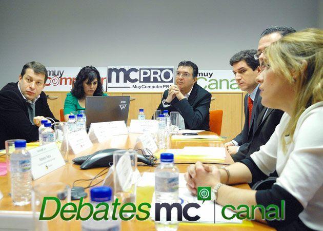 debate_canal_seguridad_03