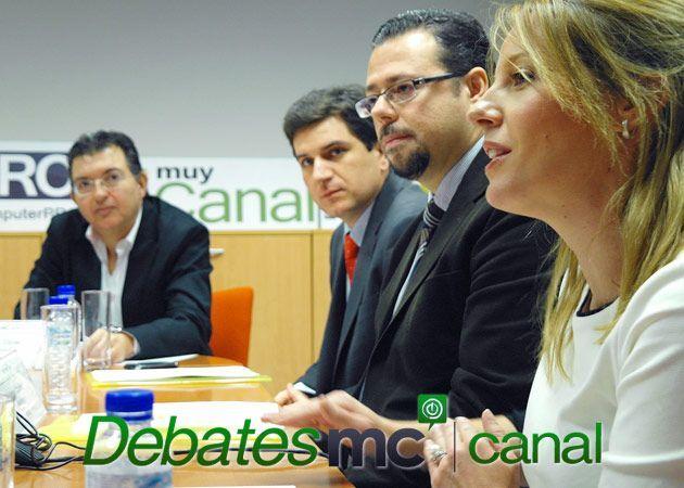 debate_canal_seguridad_04