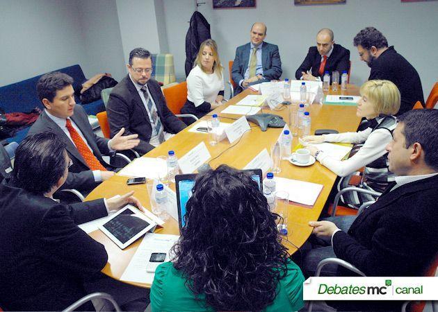 debate_canal_seguridad_06
