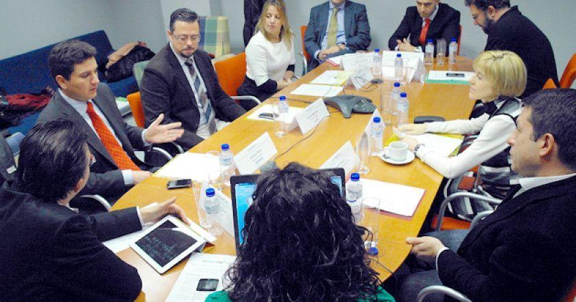 debate_canal_seguridad