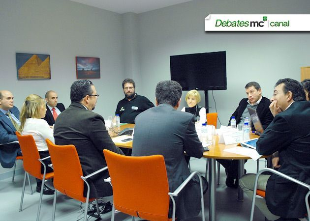 debate_canal_seguridad_07