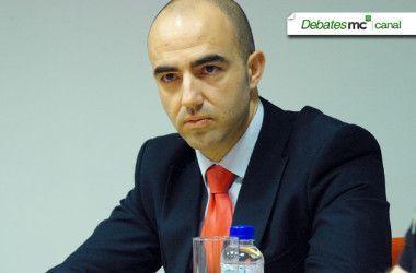 debate_canal_seguridad_afina