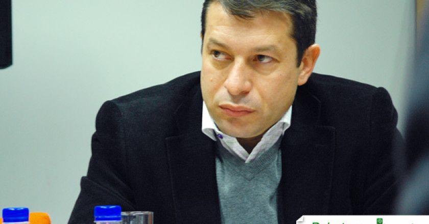 debate_canal_seguridad_gdata