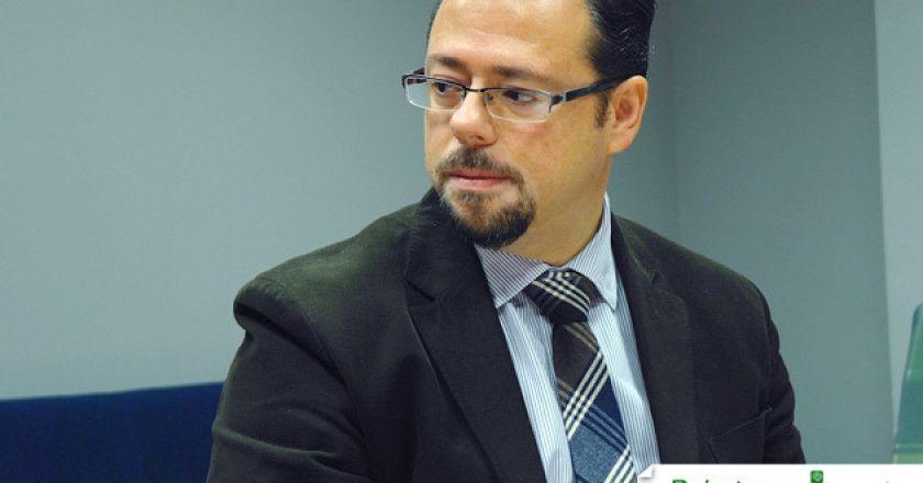 debate_canal_seguridad_netasq