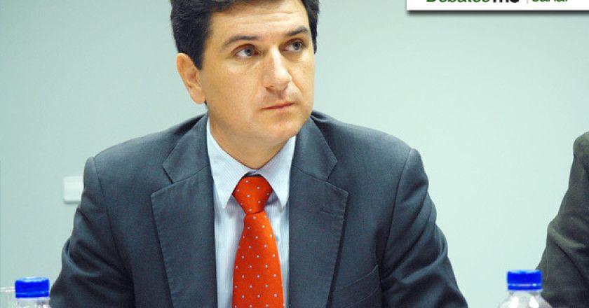 debate_canal_seguridad_sophos