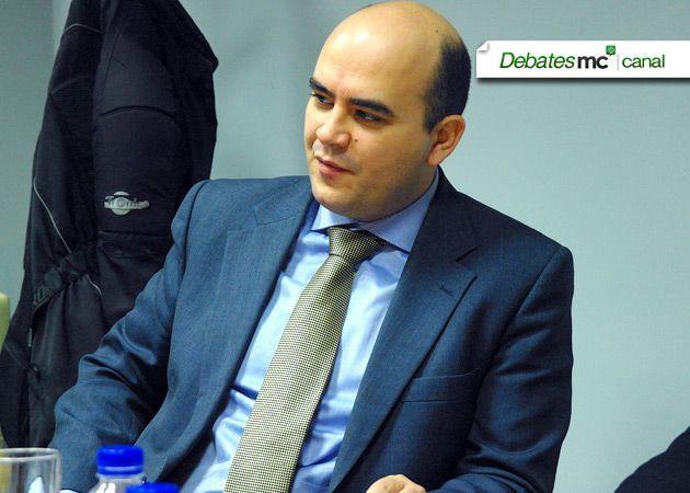 debate_canal_seguridad_symantec