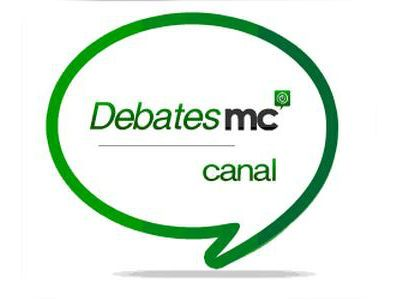 debatesMC_mayoristas