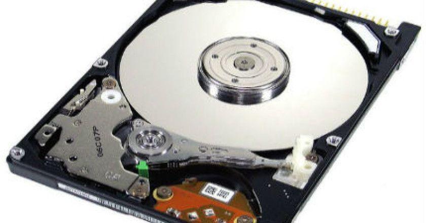 disco_duro1
