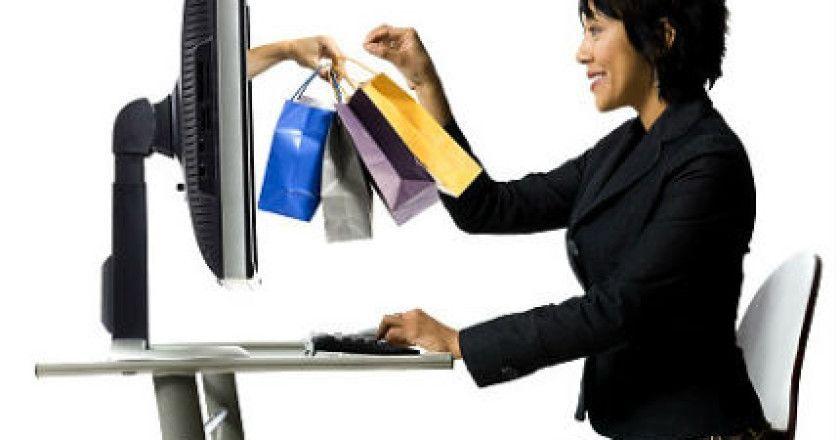 ejemplo_tienda_online