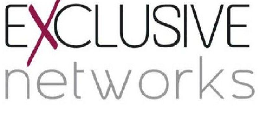 Exclusive Networks adquiere la empresa alemana TLK