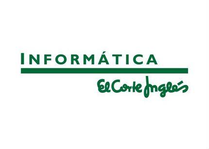 informatica_corteingles_logo