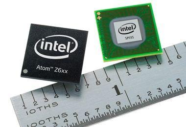 intel_chips