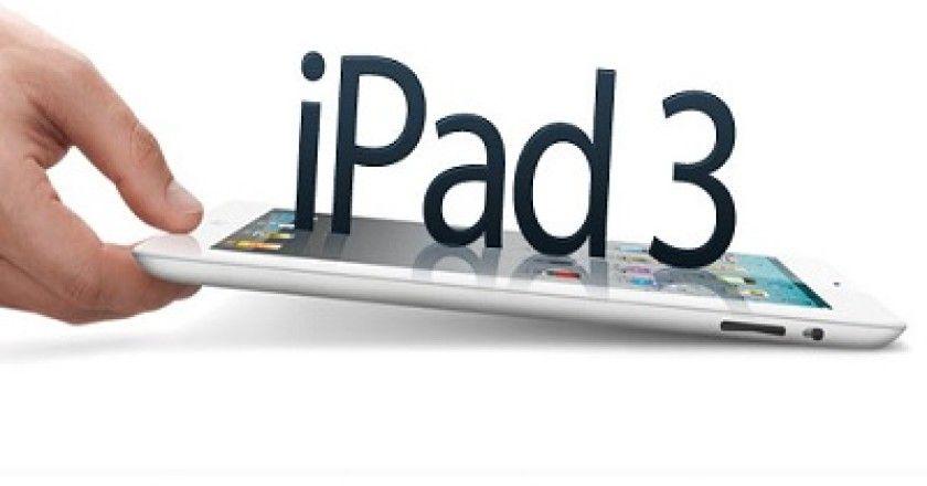 El iPad 2 no desaparecerá cuando llegue el iPad 3