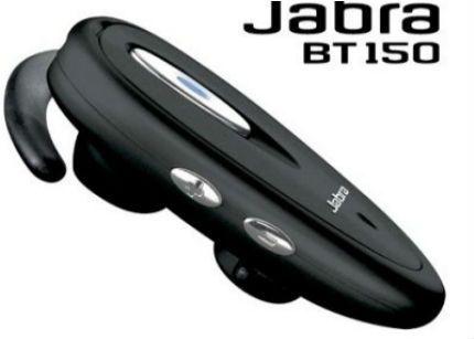 jabra_auriculares