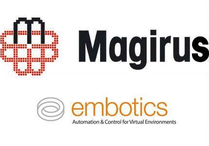 magirus_embotics