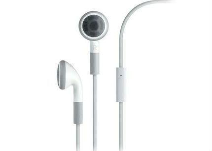 microfono_apple