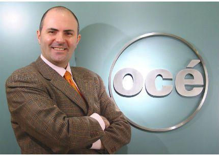 oce_FranciscoCalvache