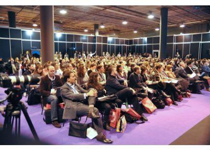 omexpo2011_conferencia