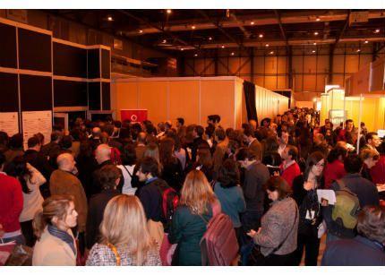 omexpo2011_evento