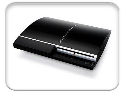 La PlayStation 4 se hace de rogar