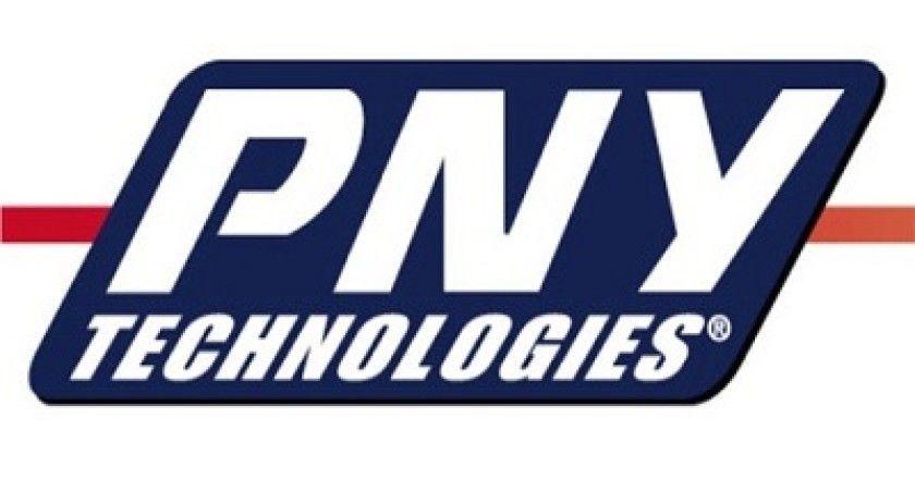 PNY refuerza su posición en el canal con 3 nombramientos
