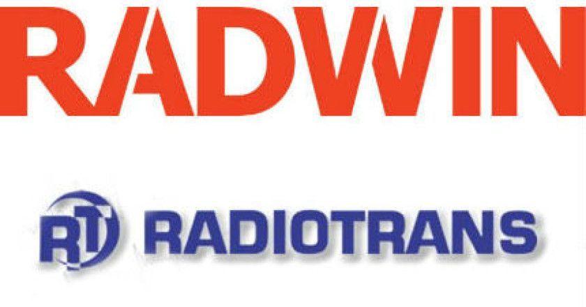 radwin_radiotrans