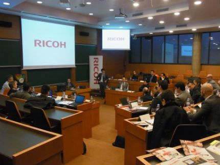 ricoh_evento