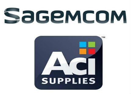 sagemcom_acisupplies