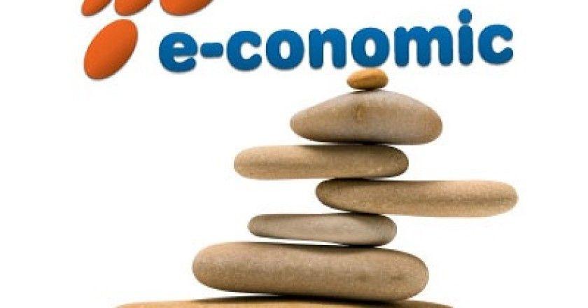 e-conomic ha creado en España una red de gestores y asesores