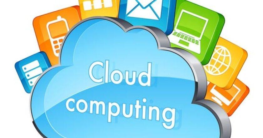 trafico-cloud