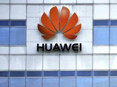 Huawei pone 45.000 ingenieros al servicio del mayor proyecto cloud del mundo