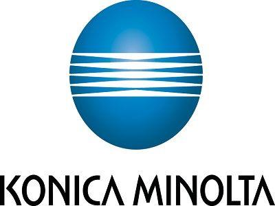 Konica Minolta se alía con Zyncro Tech
