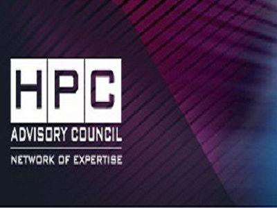 El Consejo HPC ya tiene a Flytech entre sus miembros