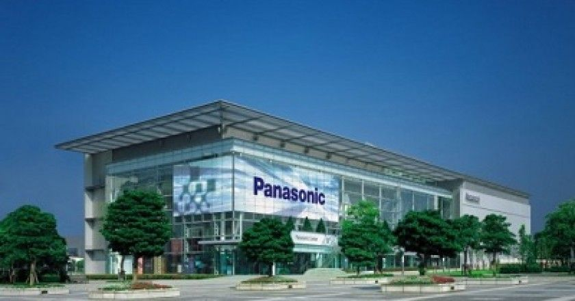 Panasonic continúa con el Tour Individual Needs…Individual Camcorders