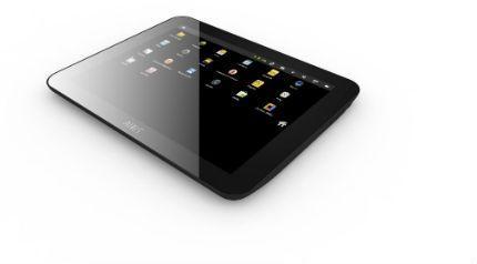 airis_tablet97