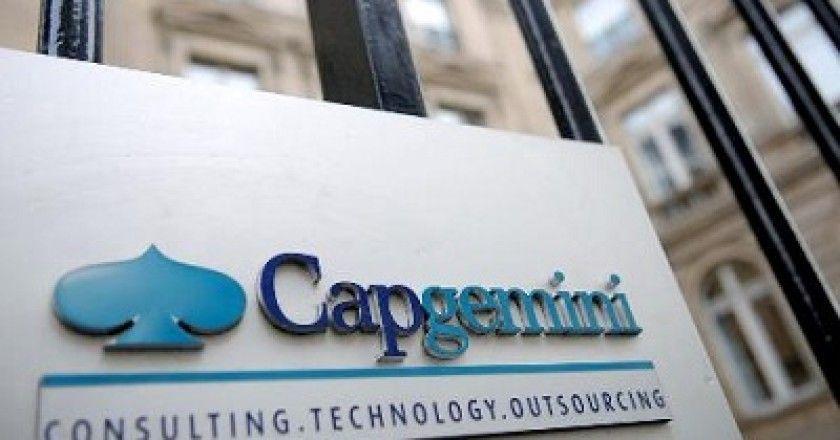 Capgemini galardonado con el Premio SAP Partner Impact en el área de Movilidad