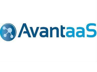 AvantaaS firma acuerdo de colaboración con Unitronics