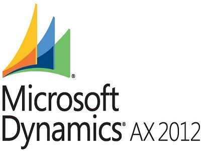 Microsoft Dynamics AX 2012 ayuda a las empresas del sector Retail