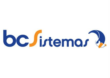 bcsistemas_logo