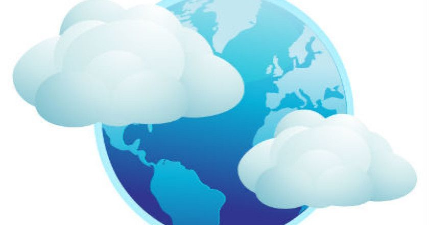 cloud_mundo