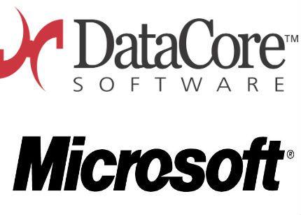 datacore_microsoft