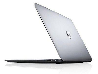 Dell lanzará su primer ultrabook esta semana