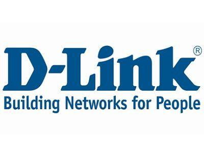 D-Link acudirá a Sicur por primera vez
