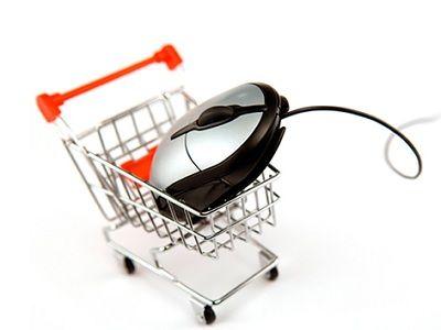 Claves para que una web convierta a sus usuarios en clientes