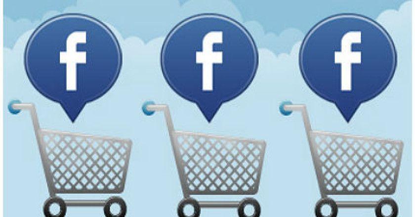 facebook_ecommerce