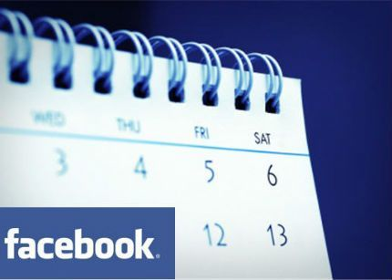 facebook_eventos