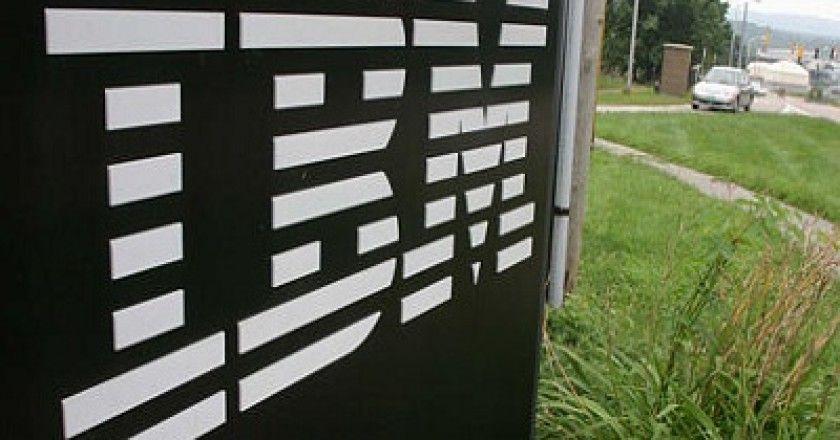 IBM anuncia novedades en su software de colaboración empresarial Connections