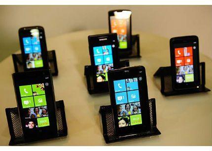 incentivos_windows_phone