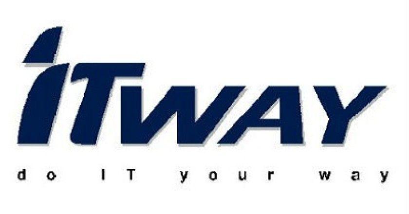 Itway refuerza su equipo y nombra a un nuevo Account Manager