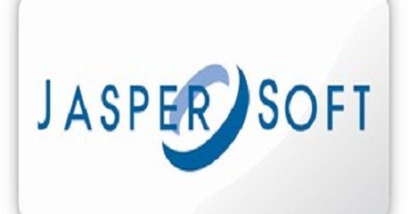 Jaspersoft nombra a dos nuevos ejecutivos Senior
